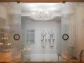 6-Glamorous-bath-screen-600x534