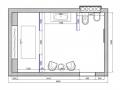 7-Glamorous-bathroom-layout-plan-600x442