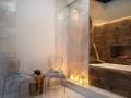 luxe badkamer voorbeeld