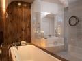 luxe badkamer voorbeelden