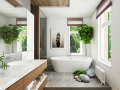 24-Serene-bathroom-600x516