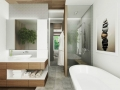 25-Serene-bathroom-decor-600x461