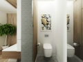 26-Serene-bathroom-layout-600x534