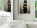 27-Serene-bathroom-basin-600x450