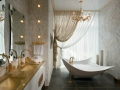 32-Gold-white-bathroom-vanity-600x399