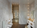 35-Gold-white-bathroom-fixtures-600x900