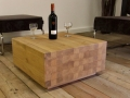 houten-salontafel-vierkant
