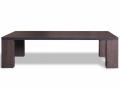 houten-salontafel