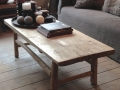 salontafel-van-hout