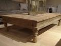 teak-salontafel-hout
