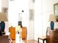klein appartement inrichten