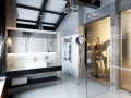 29-Masculine-bathroom-design-600x435