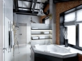 31-Masculine-bathroom-decor-600x649