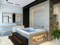19-Luxury-bathtub-600x630