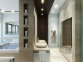 21-Luxury-bathroom-layout-600x630