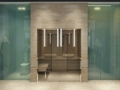 22-Luxury-bathroom-design-600x397