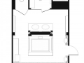 23-Luxury-bathroom-plan-600x589