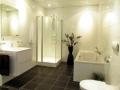moderne-badkamer-idee