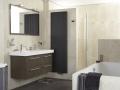 moderne-badkamer-ideeen
