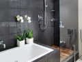 moderne-badkamer-voorbeeld