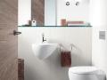 moderne-badkamers-voorbeeld