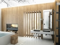 12-Chic-bathroom-vanity-600x399