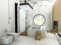 8-Chic-bathroom-600x399