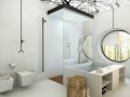 9-Chic-bathroom-design-600x399