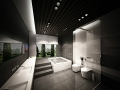 36-Dramatic-bathroom-600x450