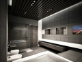37-Dramatic-bathroom-decor-600x342