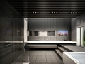 38-Dramatic-bathroom-design-600x428