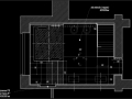 40-Dramatic-bathroom-layout-plan-600x394