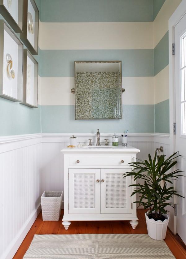 Kleine Smalle Keuken Inrichten : Kleine kamer inrichten; creatieve tips en idee?n