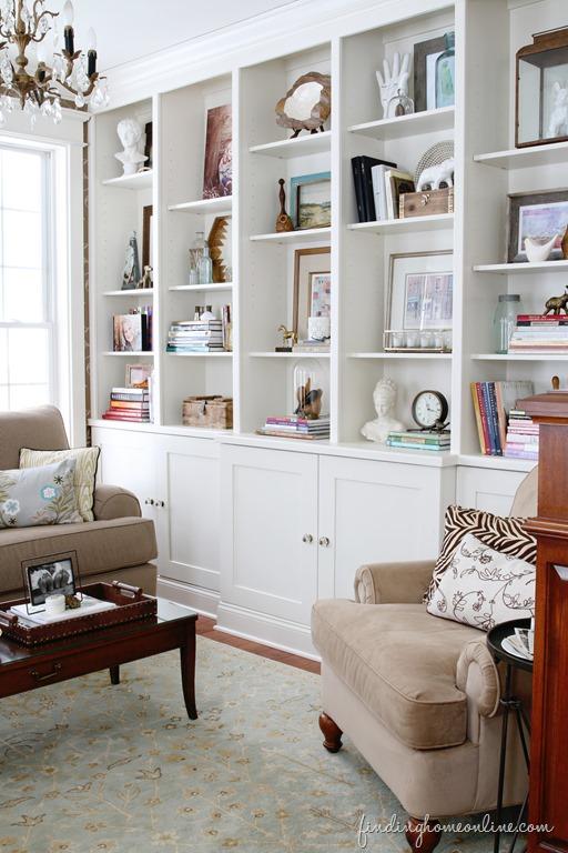 Kleine kamer inrichten; creatieve tips en idee u00ebn