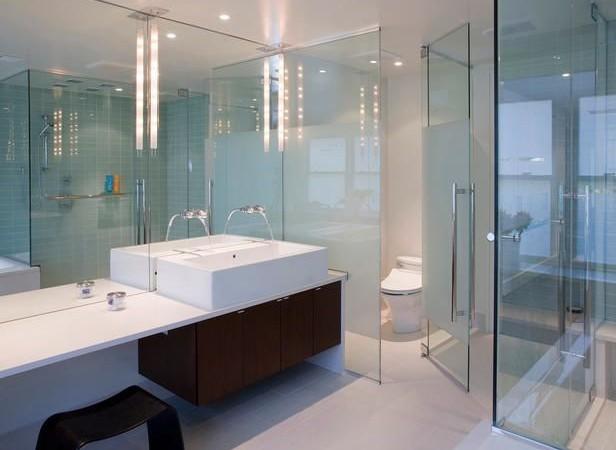 Badkamer indeling enkele praktische tips - Badkamer trends ...