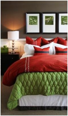 slapen luxe hotelkamer2