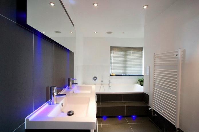 badkamertrends in 2015 interieurkoningnl