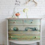 7 Creatieve manieren om saaie meubels om te toveren