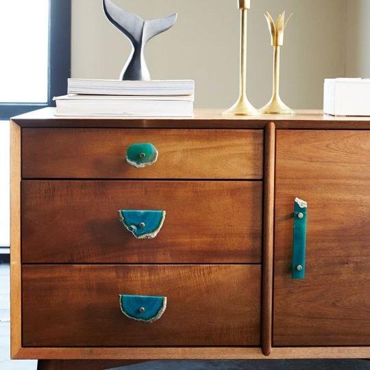 handvat DIY meubel