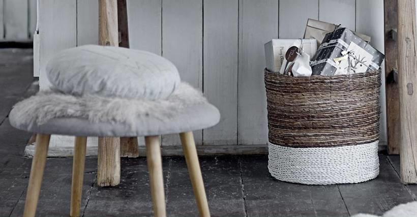 Woonkamer Accessoires: Woonideeen woonkamer accessoires inspiratie ...