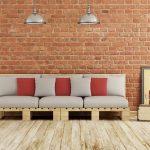 Trendy steigerhouten meubels