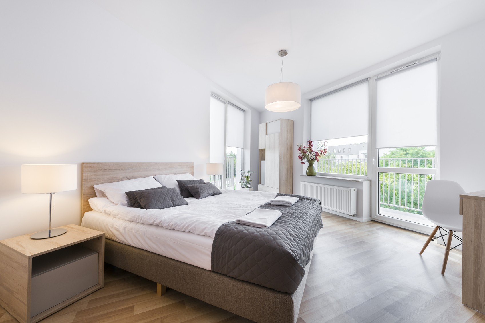 Woonideeën, interieur tips en ideeën   interieurkoning.nl