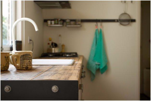 industriele keukens 3