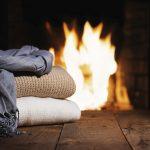 Cosi fire vuurtafel, haal het vakantiegevoel naar huis