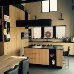 De voordelen van een keuken op maat