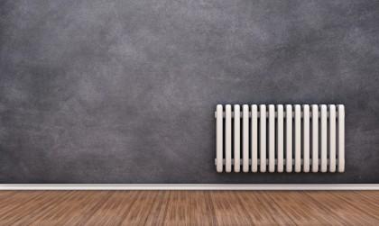 Welke vloeren kun je het best combineren met vloerverwarming?