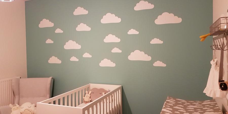 De beste decoratietips voor je interieur
