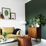 Is jouw interieur toe aan iets nieuws? Pas deze 3 punten toe!