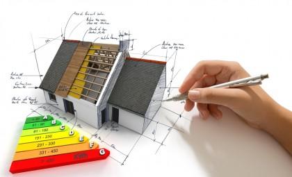 Energie besparen in jouw woning