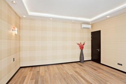 Welk laminaat is geschikt voor jouw huis?